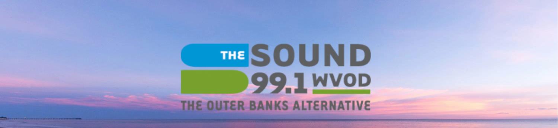 99.1 The Sound